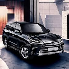 lexus lx450 lexus lx450 diesel version to be launched in 2017 lexus to
