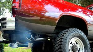 89 dodge ram 250 1989 dodge ram 250 pipes