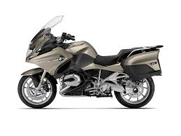 bmw mototcycle bmw motorcycle dealer manhattan york ny bmw of manhattan