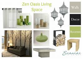 seaside interiors zen spa retreat living and dining room mood interior decoration seaside interiors zen spa retreat living and dining room mood glubdubs
