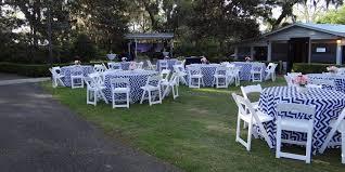 myrtle wedding venues caledonia golf fish club weddings get prices for wedding venues