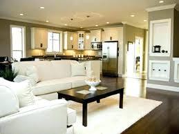 open kitchen floor plans pictures open kitchen dining room floor plans masters mind