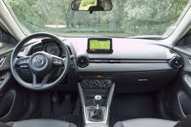 mazda steering wheel mazda mazda cx steering wheel gains new tech chassis updates
