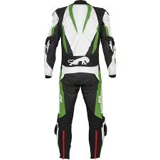 motorcycle racing leathers furygan full apex perforated one piece motorcycle suit leather
