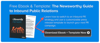 the complete checklist for creating compelling calls to action