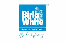 Wall Putty by Birla Wall Care Reviews Birla Wall Care Price Complaints