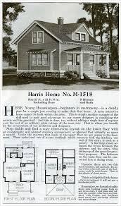 Colonial Revival House Plans 85 Best Modular Kit U0026 Prefab Wonders Images On Pinterest