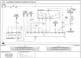 2011 kia optima wiring diagram 2011 wiring diagrams collection