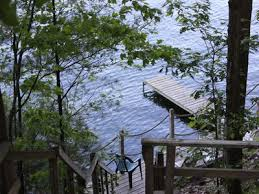 Cottages For Rent In Traverse City Mi by Top 50 Spider Lake Vacation Rentals Vrbo