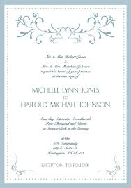wedding invitations wedding invitation wording save