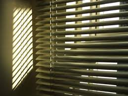 Venetian Blinds How To Clean How To Clean Venetian Blinds Window Blinds Expert