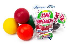 where to buy jawbreakers jawbreakers chocolates nuts
