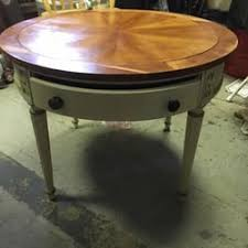 Antique Table Ls New Like New Gift Thrift Thrift Stores 515 Blvd