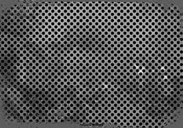 black and orange polka dot halloween background black grunge polka dot background download free vector art