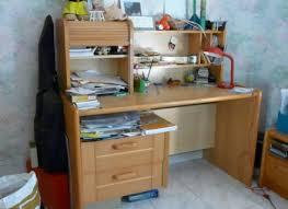 gautier bureau comparatif meuble de bureau gautier