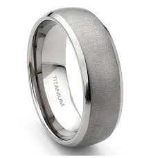 mens wedding bands cheap seven shocking facts about discount mens wedding rings