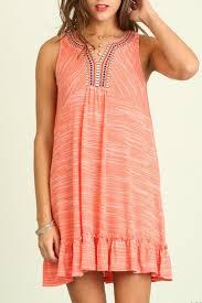 25 best coral lace dresses ideas on pinterest salmon color