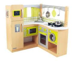 cuisine kidkraft blanche cocinas de juguete para los pequeños chefs westwing proyectos