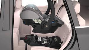 siege auto 0 isofix siège auto besafe izi go modular i size groupe 0