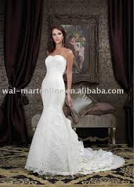 wedding dresses columbus ohio 11 best things to wear images on wedding gowns