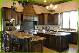 staining kitchen cabinets before and after can you stain kitchen cabinets stained gel stain kitchen cabinets