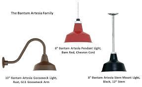 Barn Lights Pendant Pendant Barn Light Npoer Anging Pendant Barn Lights Shygirl Me