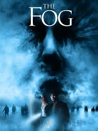 aaa halloween horror nights discount amazon com the fog maggie grace tom welling selma blair