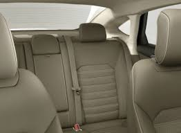 Car Upholstery Las Vegas Las Vegas Upholstery Cleaning Furniture Mattress Auto