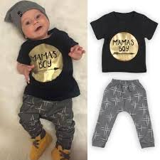 Notre Dame Infant Clothes Baby Boy Onesies Ebay Baby Gallery