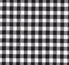 check vs plaid mens fashion guide to check patterns tie a tie net