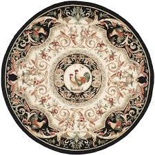 Safavieh Rooster Rug by Rug Hk48k Chelsea Area Rugs By Safavieh