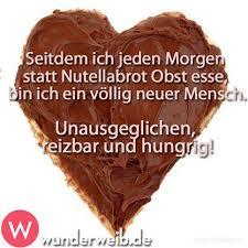 schokoladensprüche schokoladen sprüche die besten sprüche und zitate