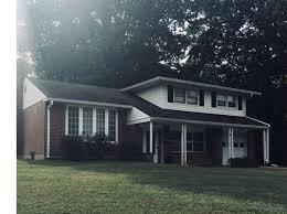 3 Bedroom Houses For Rent In Newark De Pike Creek De Single Family Homes For Sale 52 Homes Zillow