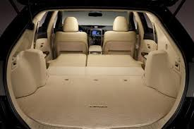 2013 toyota le v6 2013 toyota venza car review autotrader