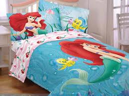 The Little Mermaid Vanity Bedroom Sets Decorations Bedroom Lovely Baby Girls Bedroom