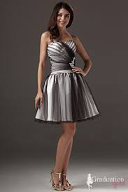 white 8th grade graduation dresses white 8th grade graduation dresses graduationgirl