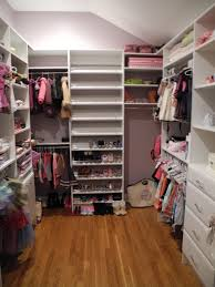 furniture inspring lowes closet design for your closet idea