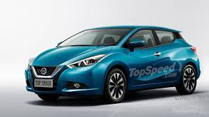nissan micra on road price in chennai nissan micra 2018 release date new car 2018