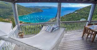 Cane Garden Bay Cottages Tortola - 3 bedroom property for sale cane garden bay tortola bvi 7th
