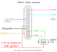 omex rev limiter wiring diagram diagram wiring diagrams for diy