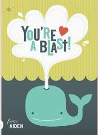 day cards for kids s day cards for kids 8 of our favorites when you