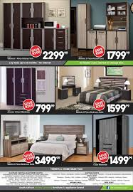 black friday ads deals and sales big bedroom with furniture