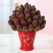 edible arrangement chocolate covered strawberries edible arrangements fruit baskets berry chocolate bouquet