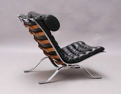 Expensive Lounge Chairs Design Ideas Ari Lounge Chair 1966 20th C Design Seating Pinterest