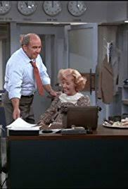 quot the mary tyler moore show quot apartment building mary tyler moore mary midwife tv episode 1976 imdb