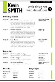 basic resume template word 2003 help with university assignments empowerme tv cover letter