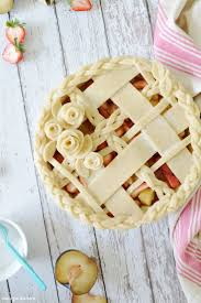 Kitchen Apple Decor by Best 25 Pie Decoration Ideas On Pinterest Pie Crusts Fondant