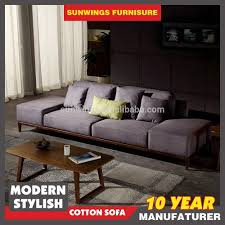 Wooden Sofa Set Designs With Price Wooden Sofa Set Designs U2013 My Blog
