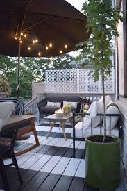 25 best eclectic deck lighting ideas on pinterest eclectic