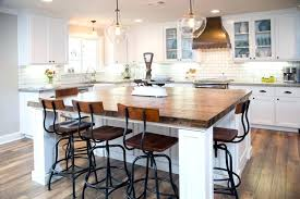 Kitchen Cabinets Light Wood Kitchen Cabinets Cabinets Light Lower Cabinets Kitchen
